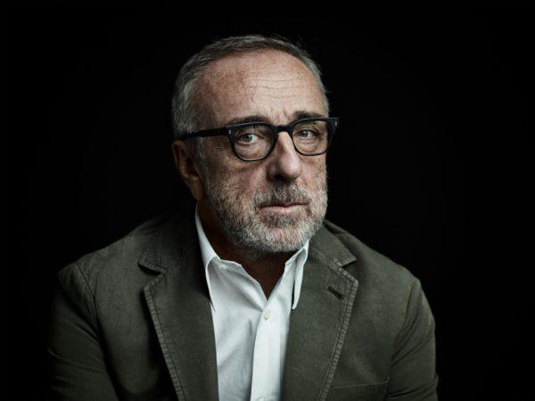 """""""Lacci"""" al Teatro Franco Parenti"""