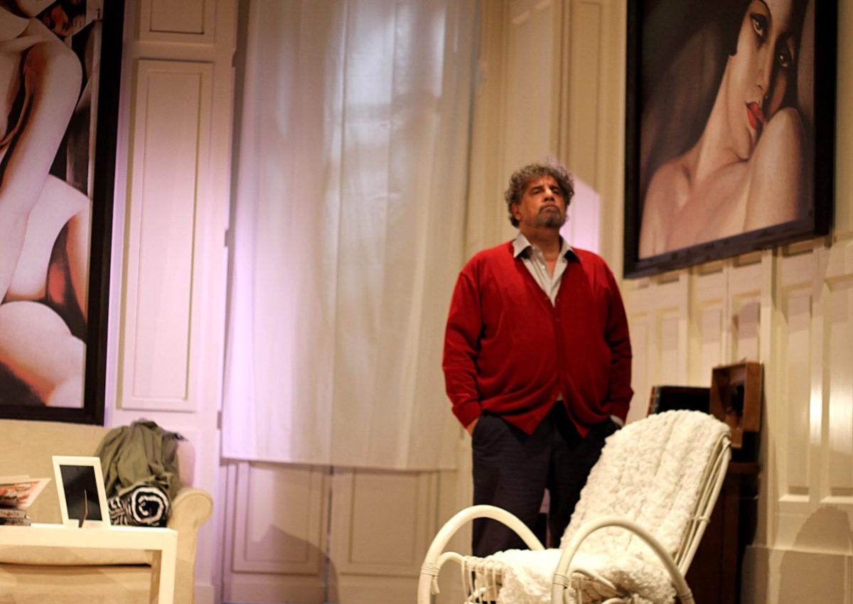 """""""Le nostre donne"""" al Teatro Delfino"""