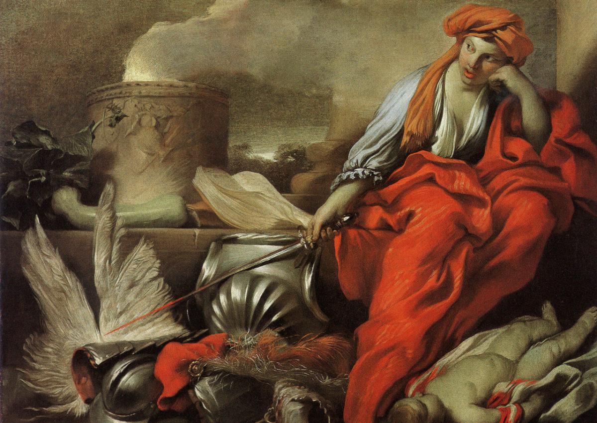 """""""Medea"""" al Piccolo Teatro Strehler"""